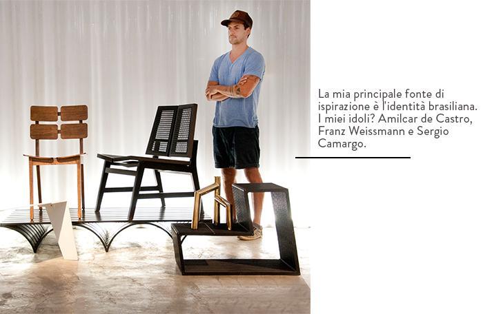 Stile-carioca, Design, Arte, Brasile, Colori, Style, Design-brasiliano, Zanini-de-zanine