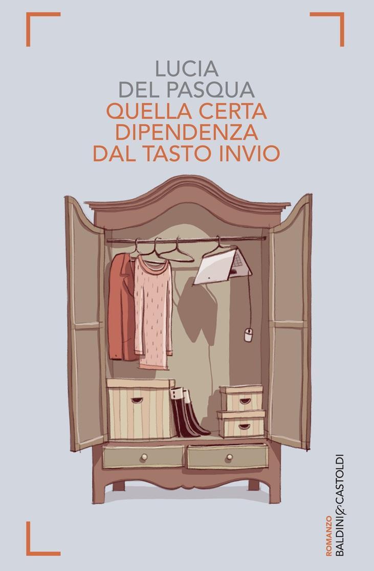 5-mete-da-sogno, Style-hunters, Dalani, Provenza, Style, Episodio, Santorini, Estate, Viaggi, Vacanze