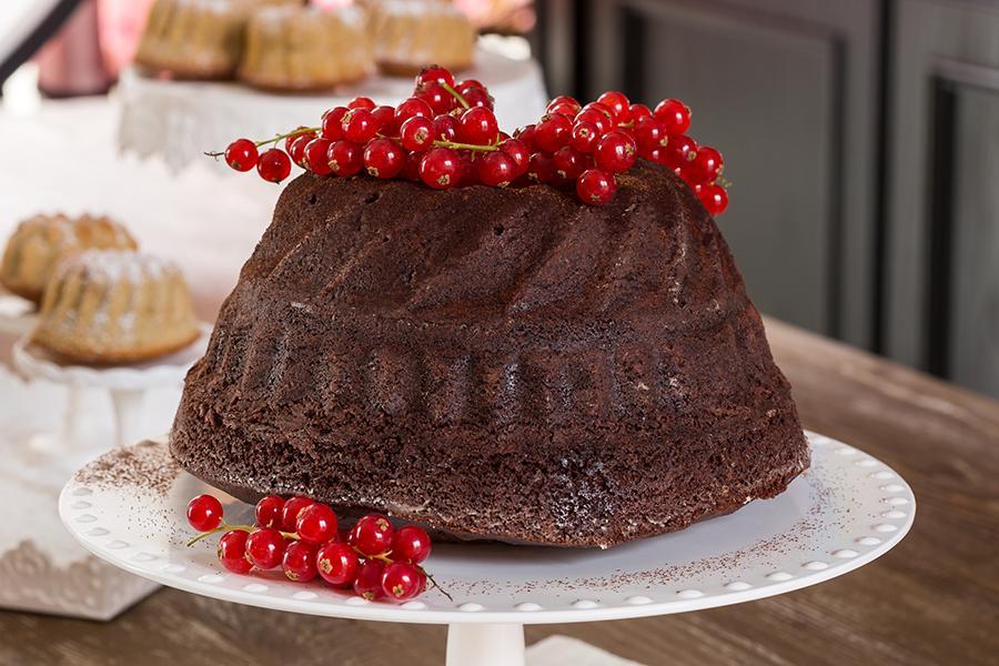 Come-fare-un-bundt, Ricetta-bundt, Bundt-al-cioccolato, Mini-bundt-vaniglia-e-cannella, Dolci, Cucina, Ricette, Ingredienti