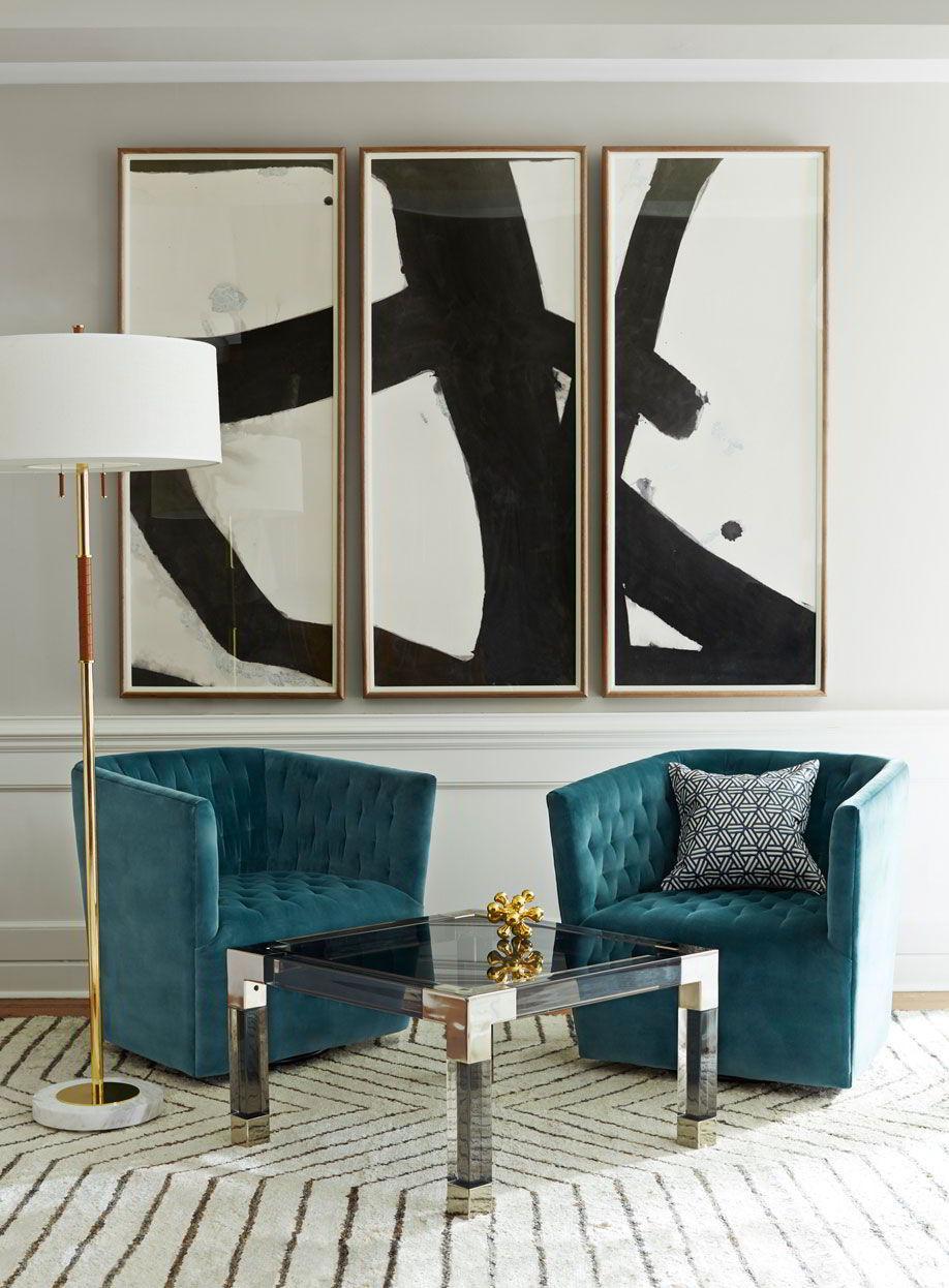 Dalani, Jonathan Adler, Arredamento, Arte, Casa, Design, Colori, Moda