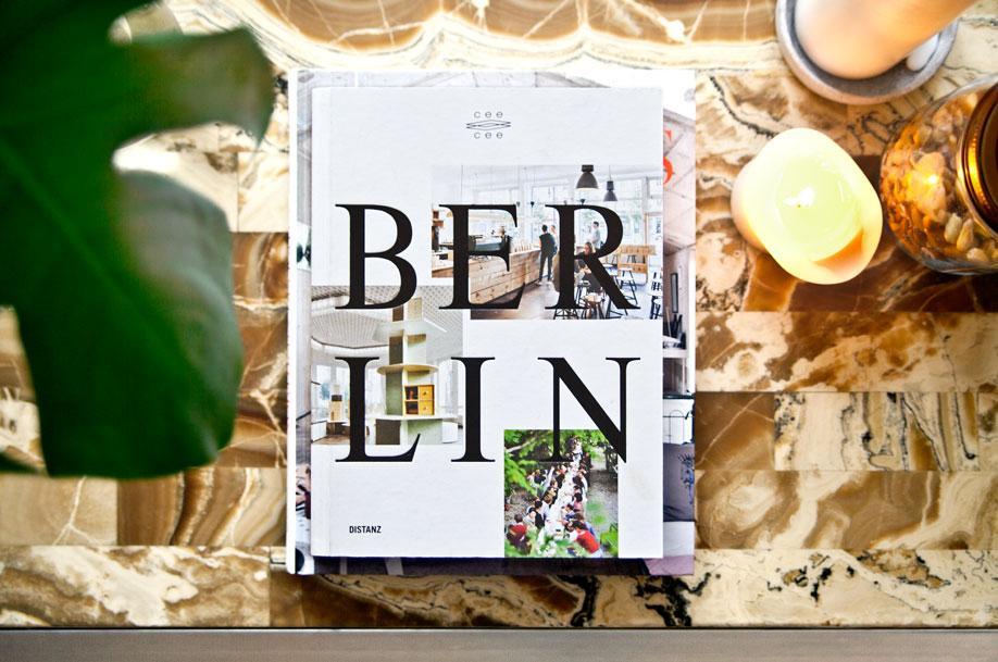 Stile hipster, Hipster, Casa, Arredamento, Berlino, Stile