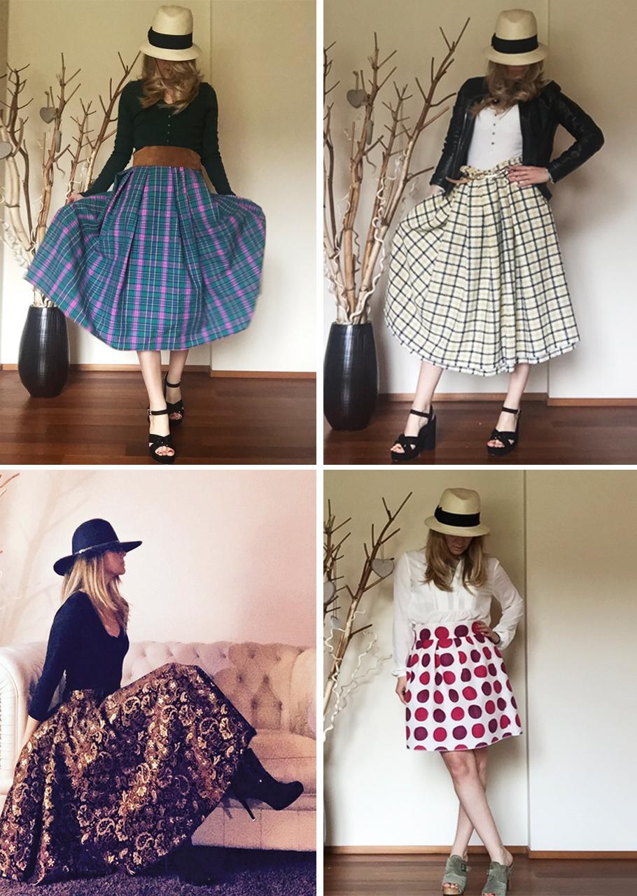 Dalani, Preppy V, Colori, Moda, Progetto, Made in Italy