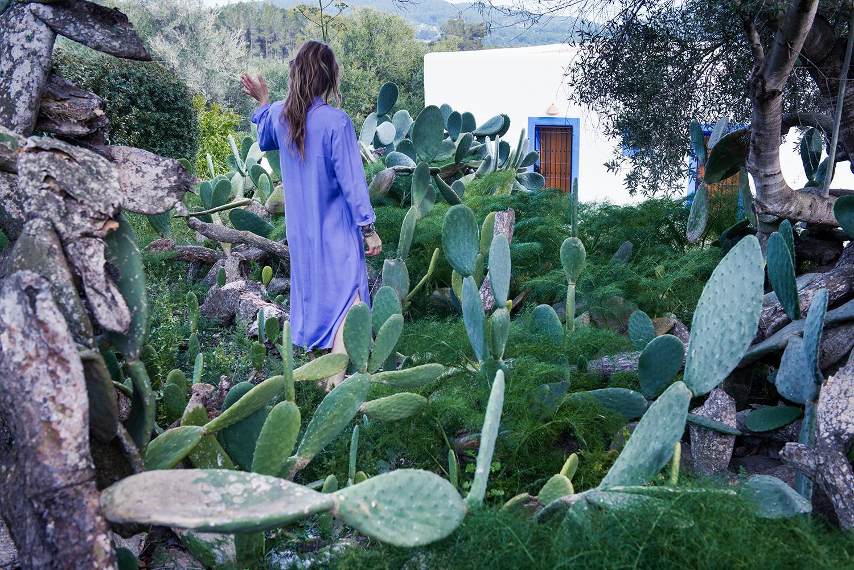 Casa sul mare, Casa a Ibiza, Ibiza, Casa, Decorazioni, Stile, Mare