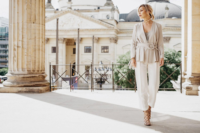 Masha Sedgwick, Moda, Fashion, Style, Milano, Berlino
