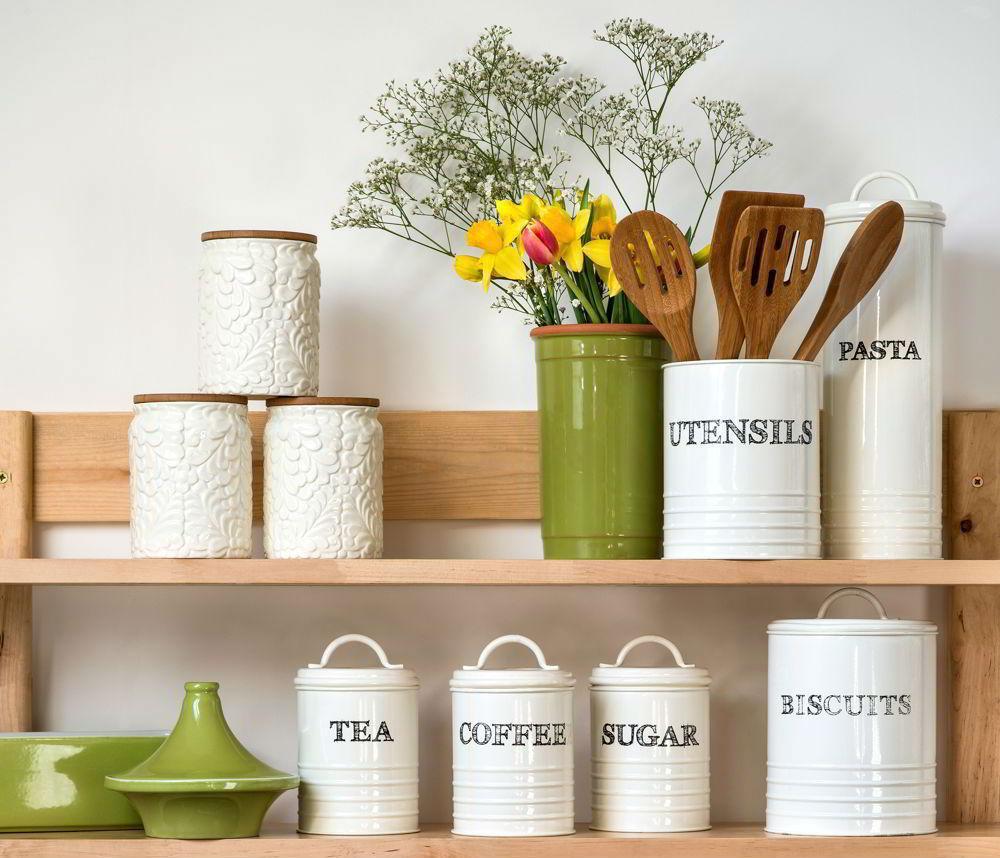 Dalani, Organizzare la cucina, Arte, Cucina, Casa, Idee