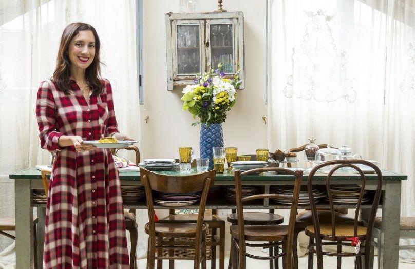 Vita da Food Blogger - A Gipsy in the Kitchen