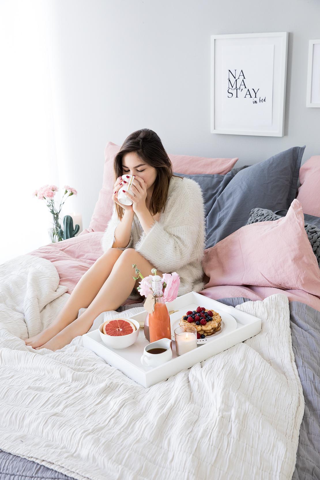 domenica relax letto