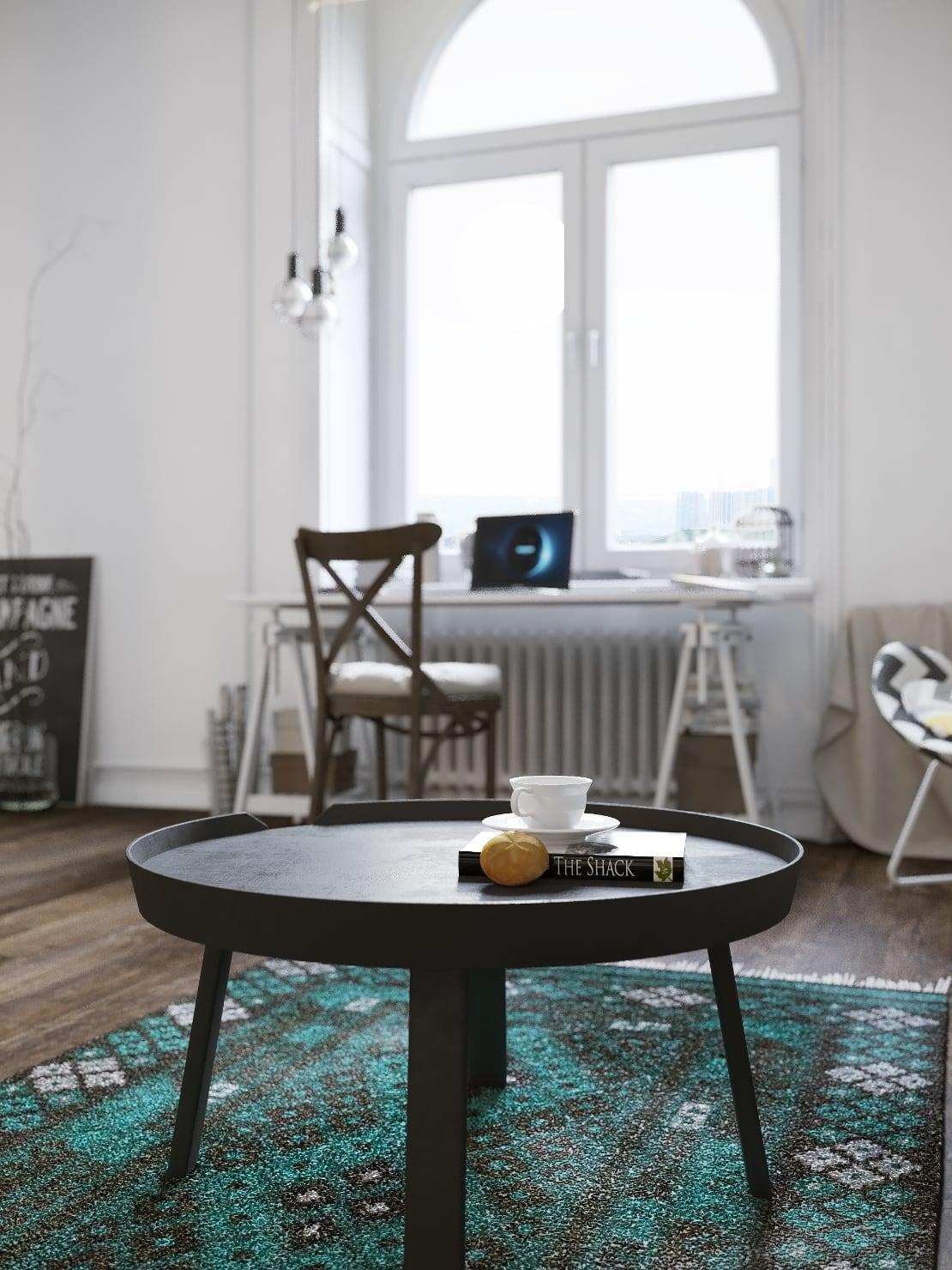 loft-nordico-praga-mesita-alfombra