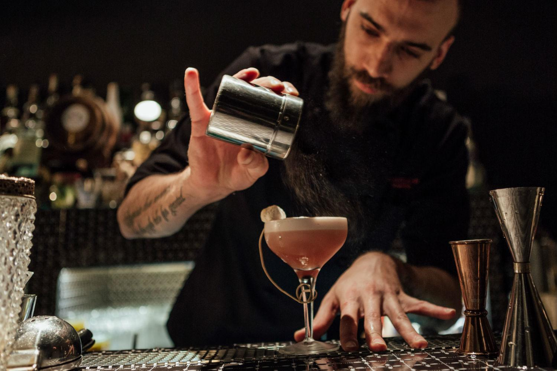Westwing, Aperitivo a Milano, Milano, Design, Cucina, Cocktail