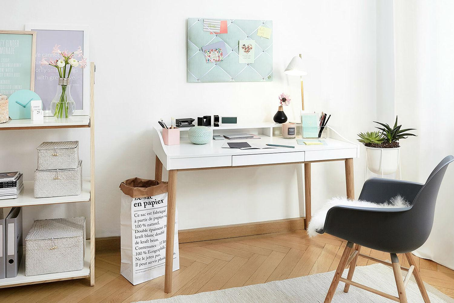 Westwing, Office, Colori, Design, Idee, Relax, Spazio