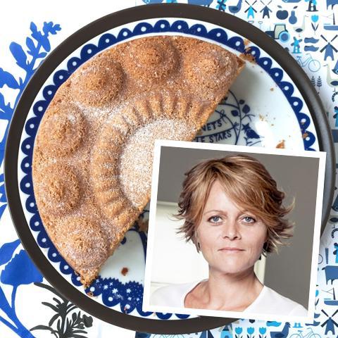 Westwing viert feest met Marijke Schipper