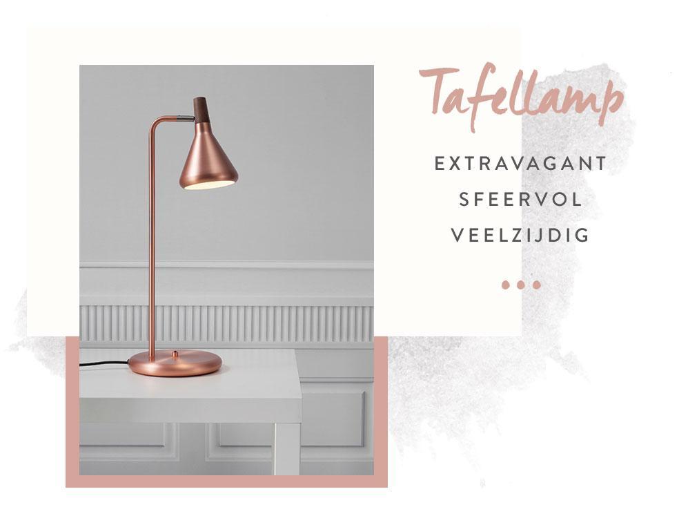 lampen-westwing-tafellamp