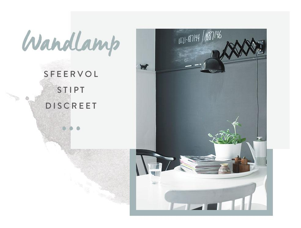 lampen-westwing-wandlamp