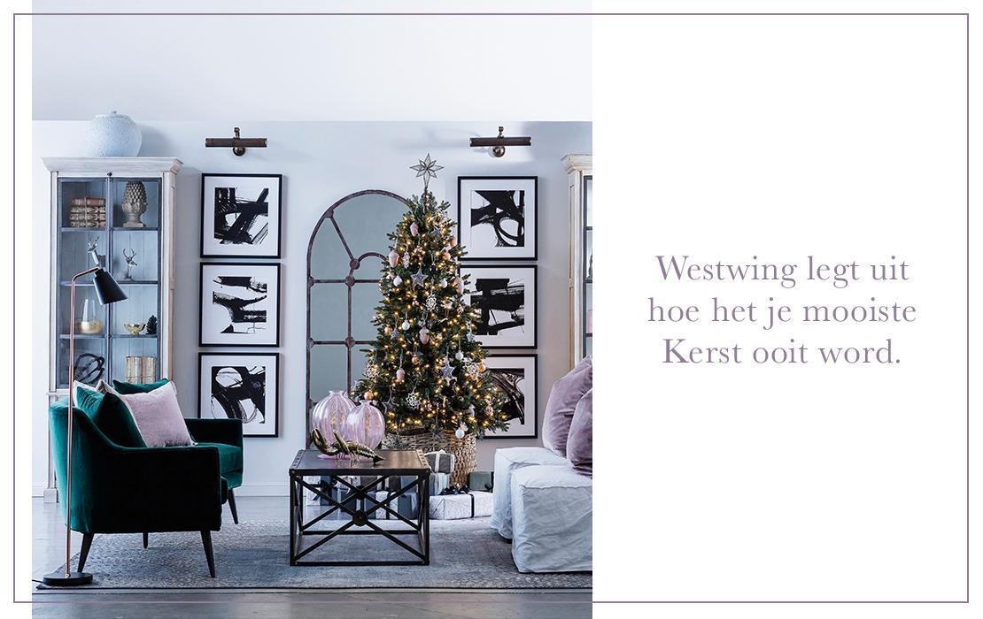 01_mooiste_thuis-blijf-kerst_westwing