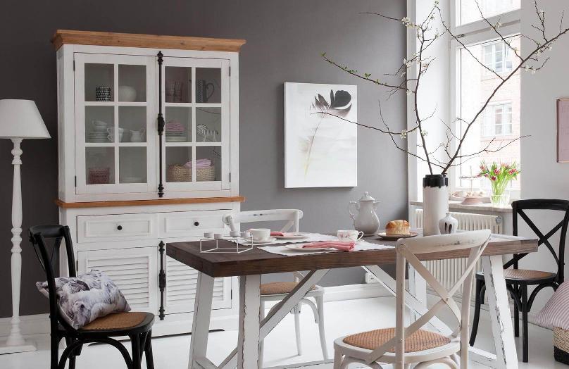 Go neutral: stylen met neutrale tinten