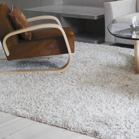 Wyrafinowany minimalizm, czyli Calvin Klein Home