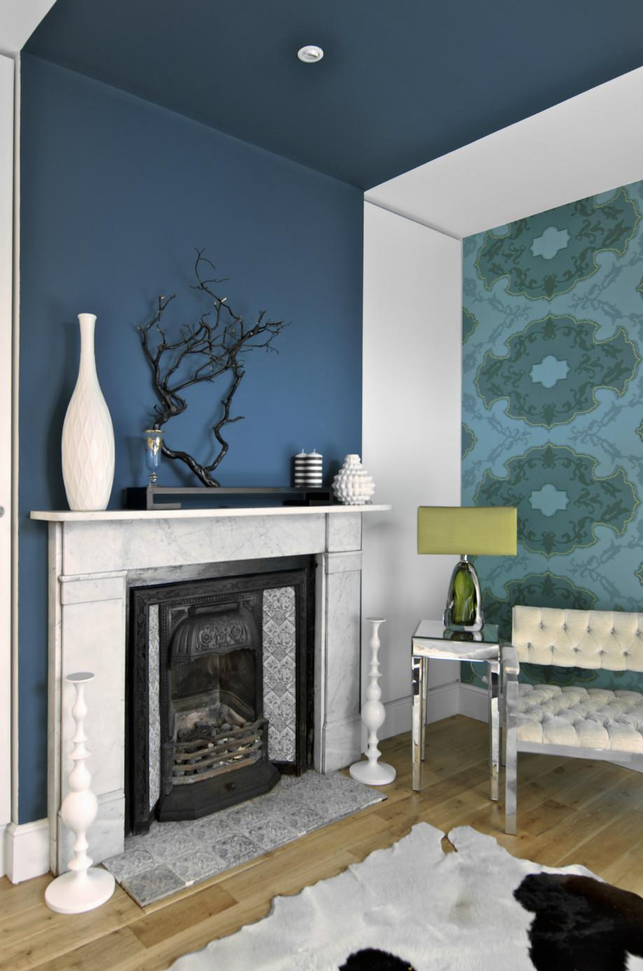 westwing-bleu-salon