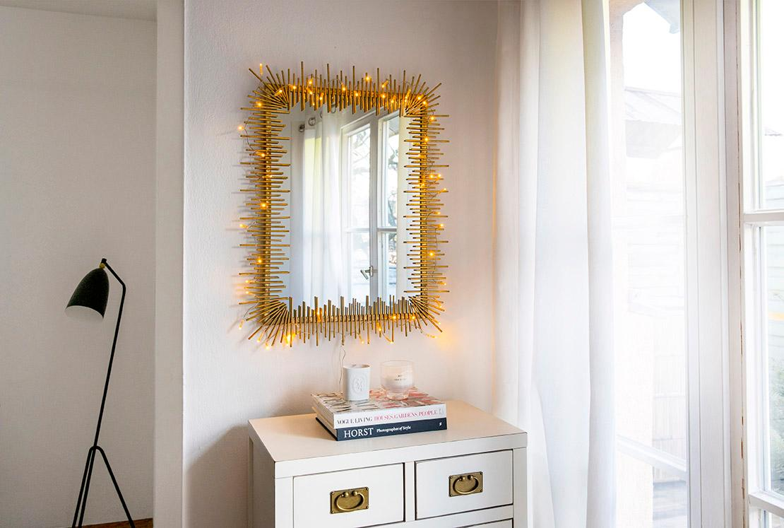 lumières-Noël-miroir.jpg