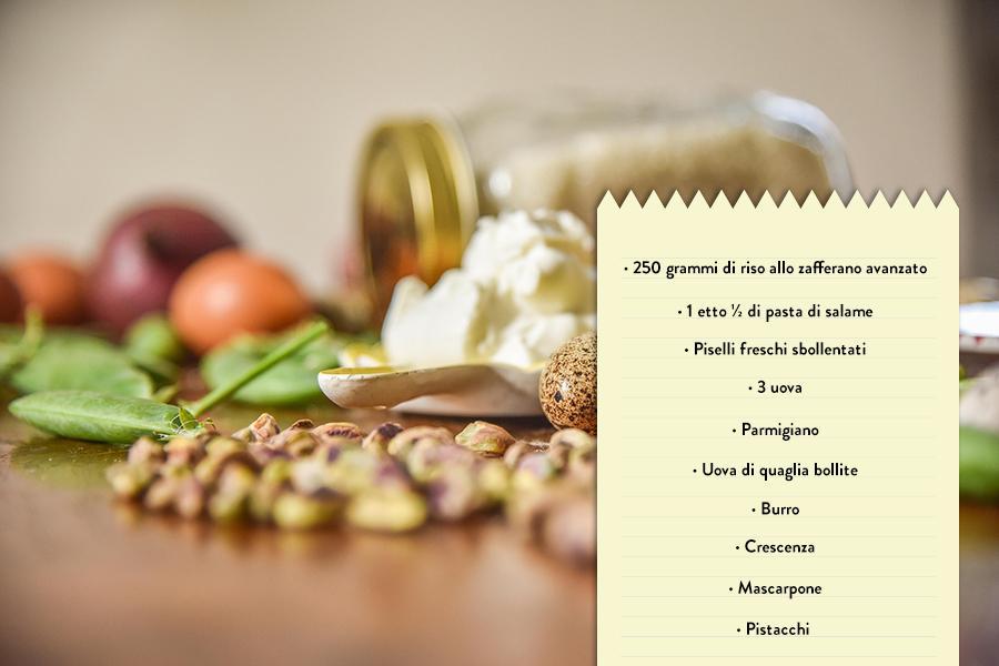 Sorelle-Passera, Ricette, Cucina, Design, Casa, Tv