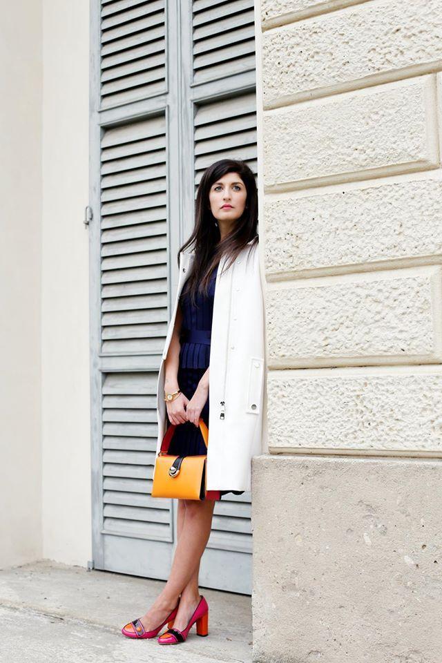 Londra, Casa, Dalani, Style, Moda