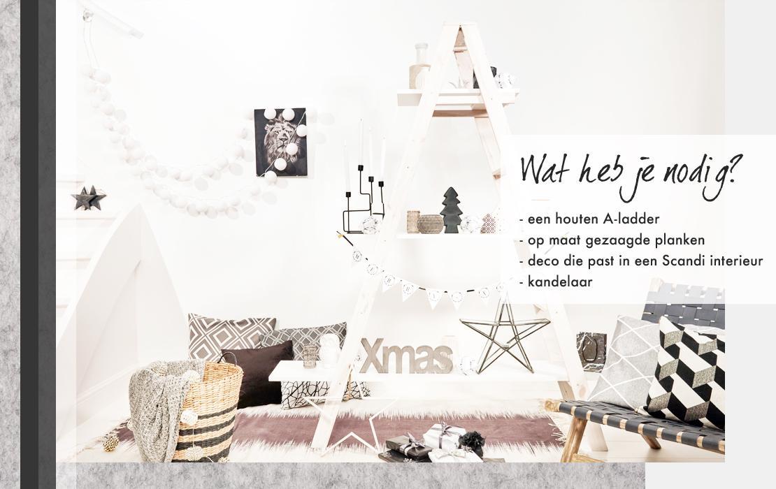 christmasCopenhagen_beelden