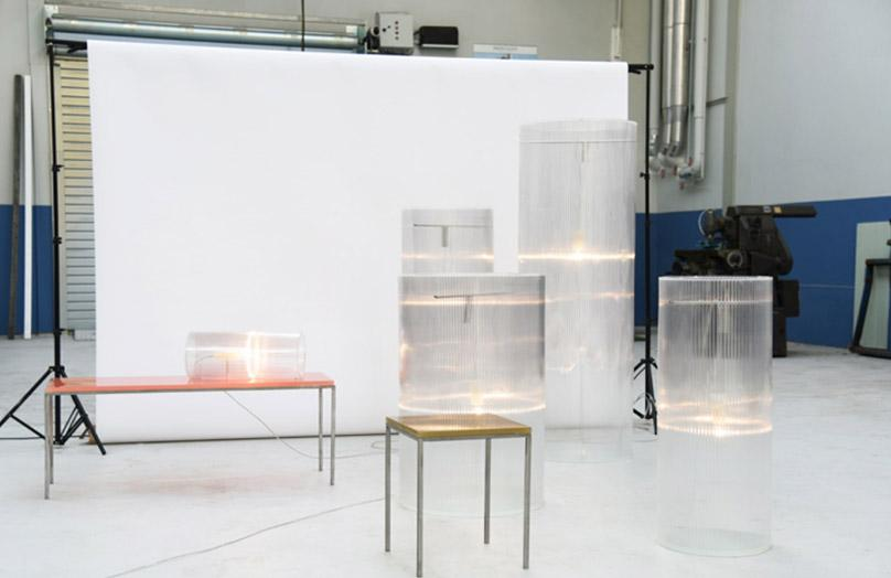 ELLE Decoration & Westwing presenteren designtalent van eigen bodem