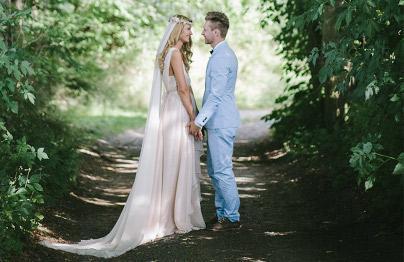 Poradnik: jak zaplanować perfekcyjny ślub