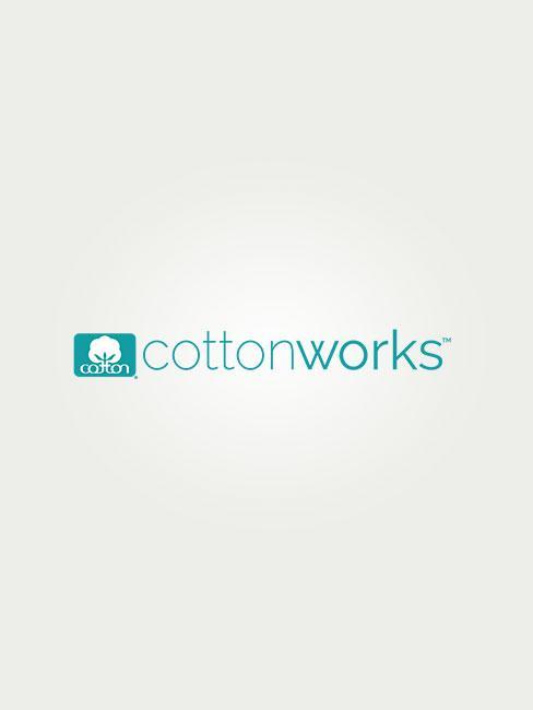 Cotton Works Bettwäsche