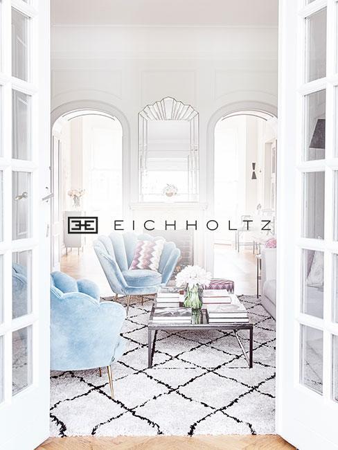 Eichholtz Sofa