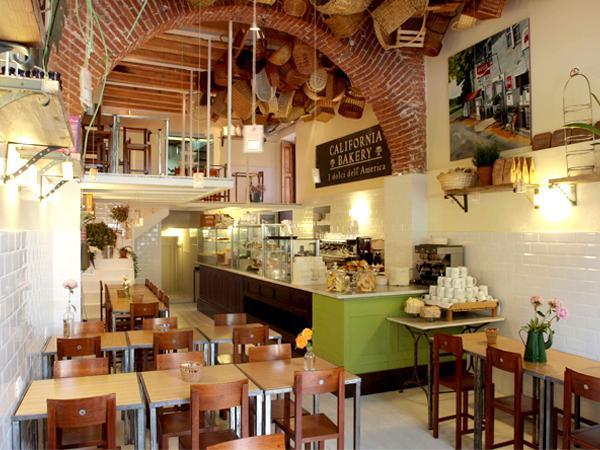 locale california bakery
