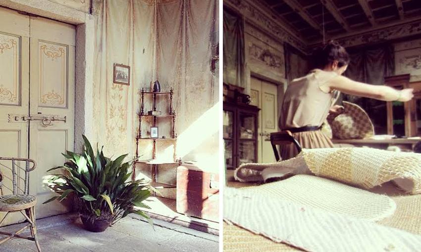 Fashion, Design, Industrial, Vintage
