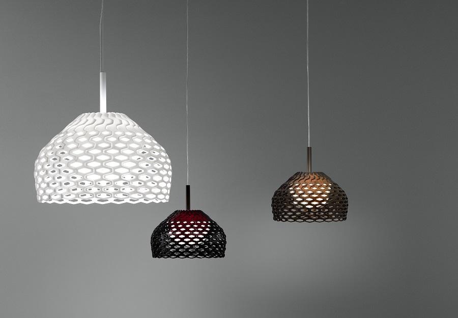 Dalani, Flos, Arte, Design, Made in Italy, Segreto