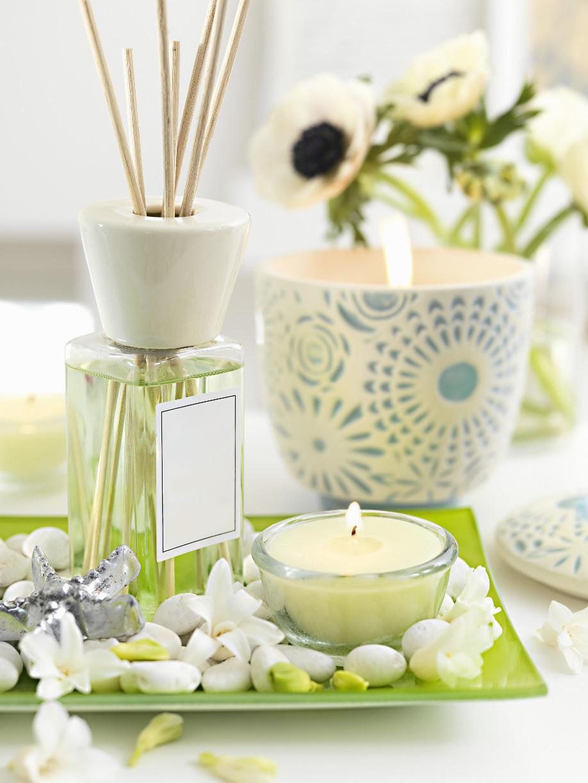 Come profumare la casa, Benessere, Relax, Provenza, Casa, Fragranze naturali