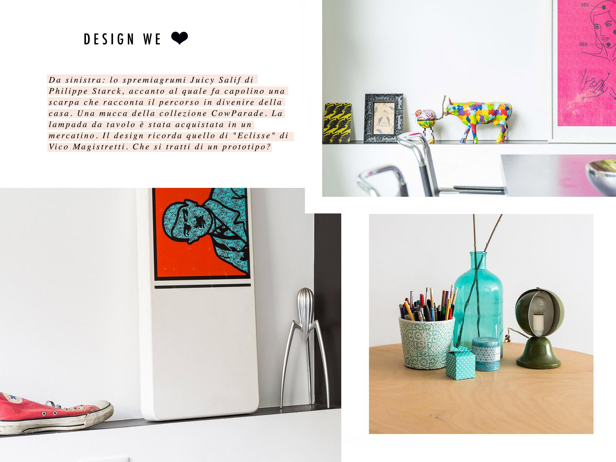 Casa Rustica Industrial, Casa, Design, Rustico, Industrial, Stefania Micotti, Matteo Dall'Amico