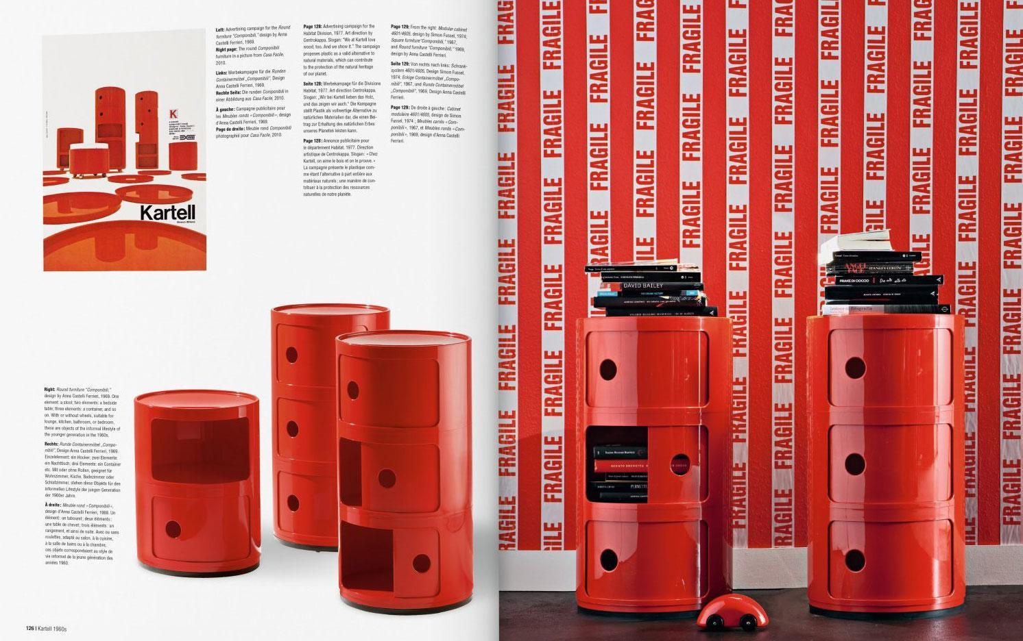 Dalani, Taschen, Idee, Design, Arte, Style, Moda