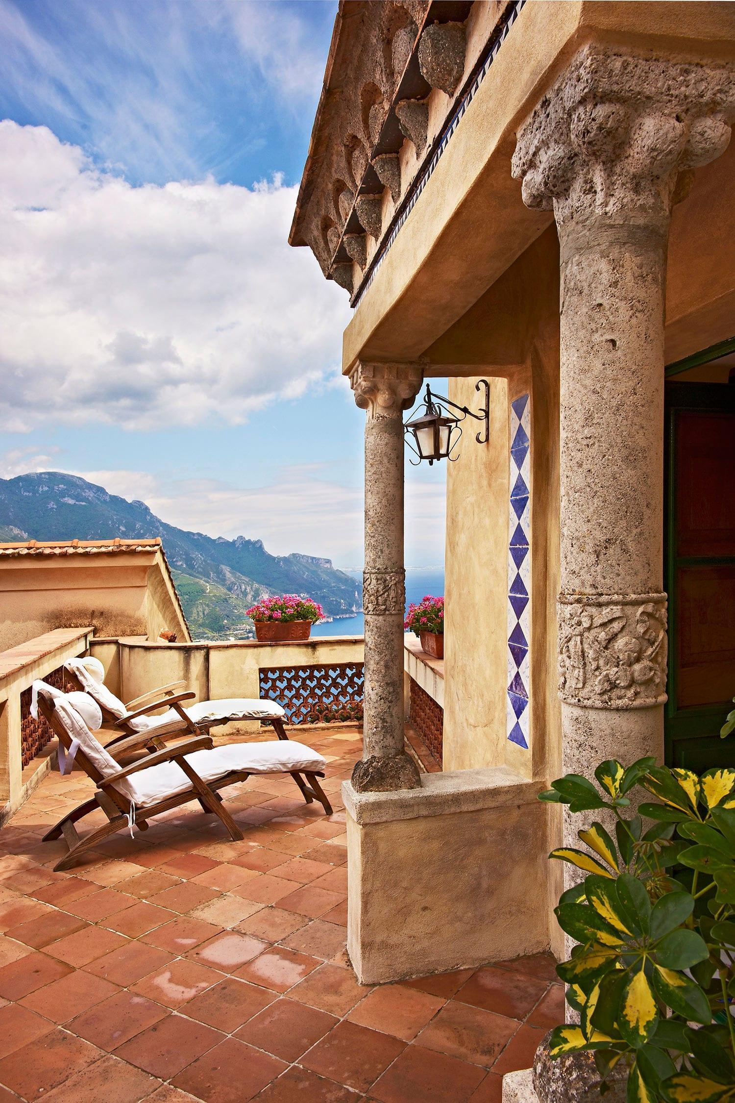 Westwing, Stile mediterraneo, Casa, Mediterraneo, Made in Italy, Stile