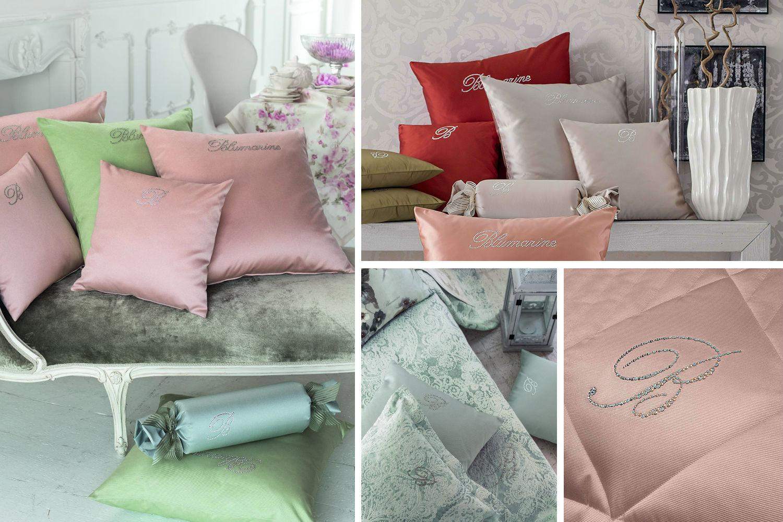Westwing, Blumarine, Casa, Fiori, Giardino, Made in Italy, Stile