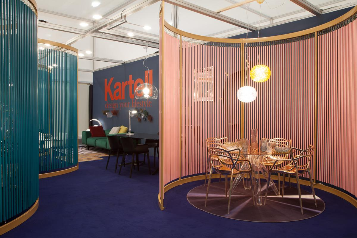 Westwing, Kartell, Design, Made in Italy, Arte