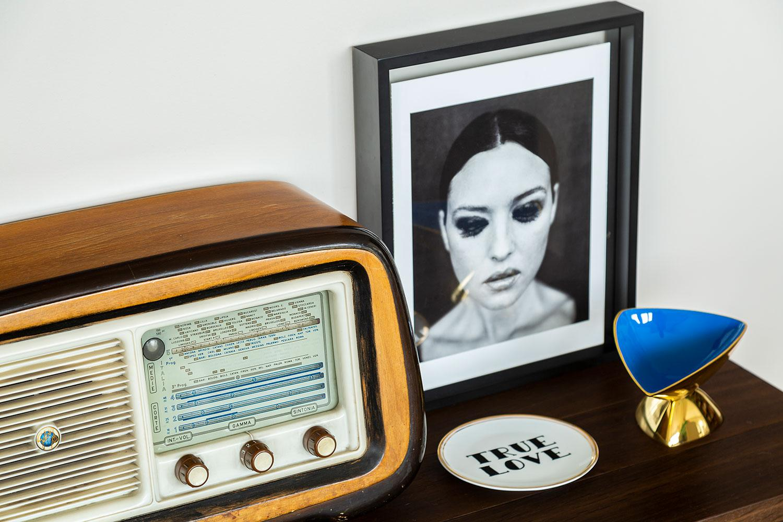 Rossella Migliaccio, Armocromia, Italian Image Institute, Colori, Casa, Instagram