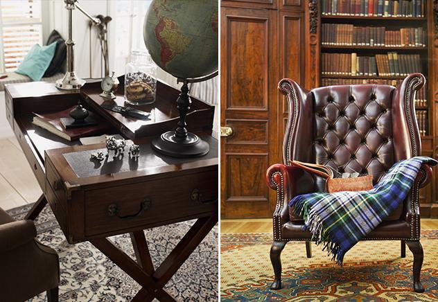 3Sladami-Sherlocka-Holmesa-foto