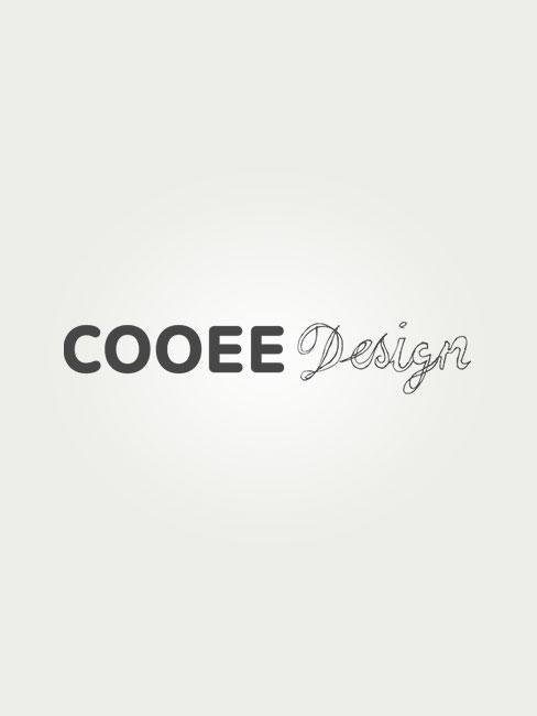 Cooee Design Vasen