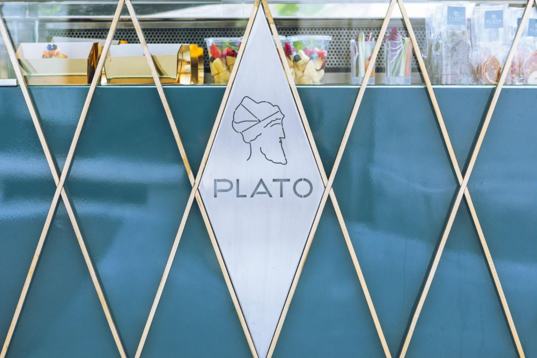 Westwing, Plato, Design, Cucina, Stile, Milano