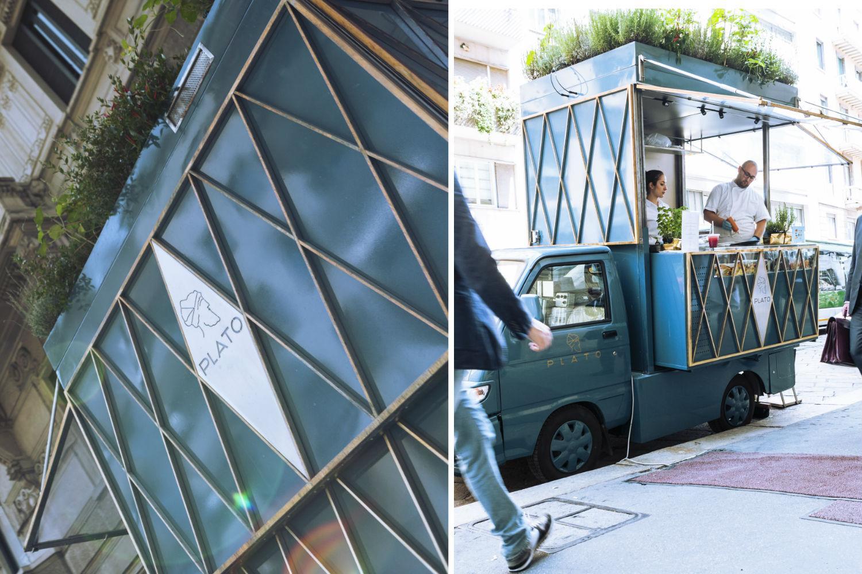 Westwing, Plato, Design, Cucina, Milano, Stile