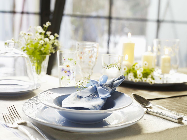 Dalani, Cortesie per gli ospiti, Arte, Cucina, Idee, Ispirazioni