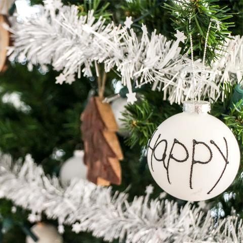 Vier kerst met onze interieurbloggers