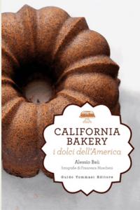 libro american bakery