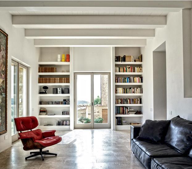 divano poltrona