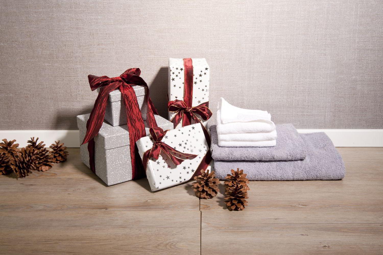 Dalani, Come fare il fiocco perfetto, Natale, Idee, Fai da Te