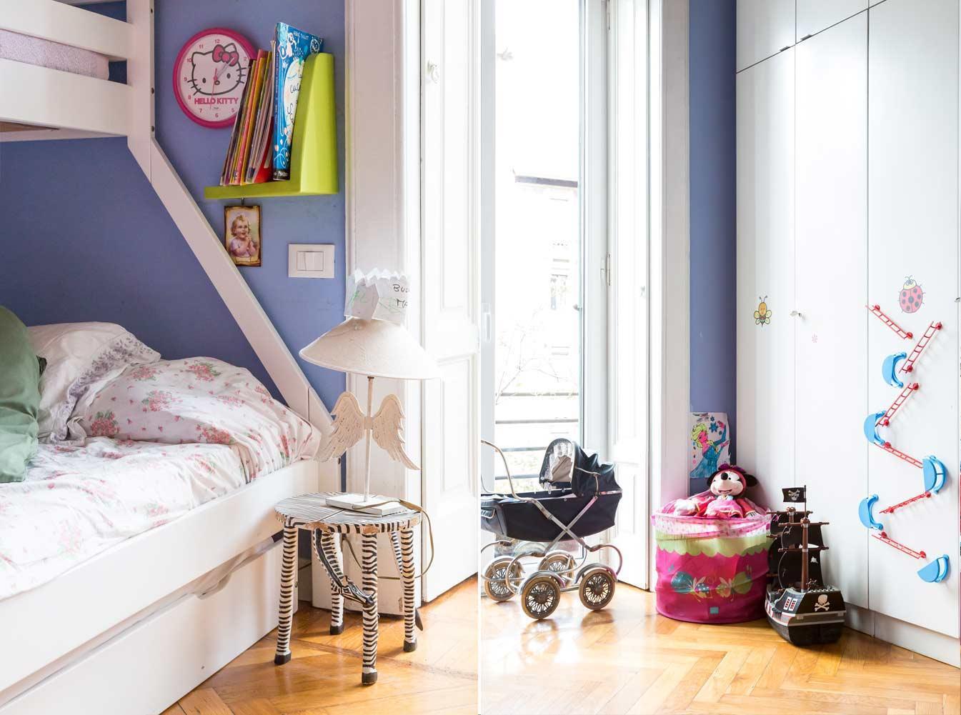 Casa classica, Casa, Stile. Classico, Stile classico, Arredamento, Milano