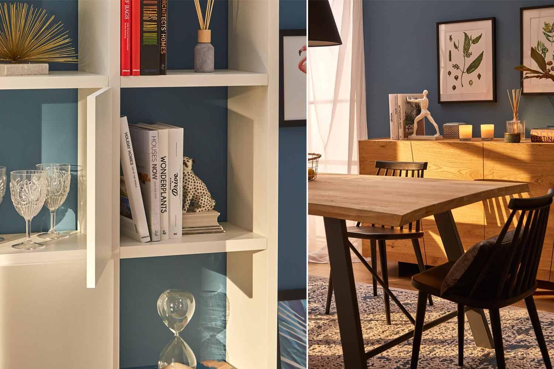 Castagnetti, Casa, Stile, Arredamento, Moderno, Classico